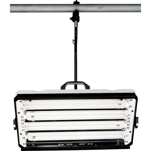 Lowel E-Studio 4 Fluorescent Light (120V)