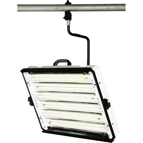 Lowel E-Studio 6 Fluorescent Light (120V)
