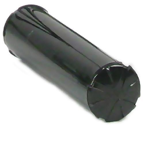 Lowel Lamptube for One 80W Fluorescent Tube