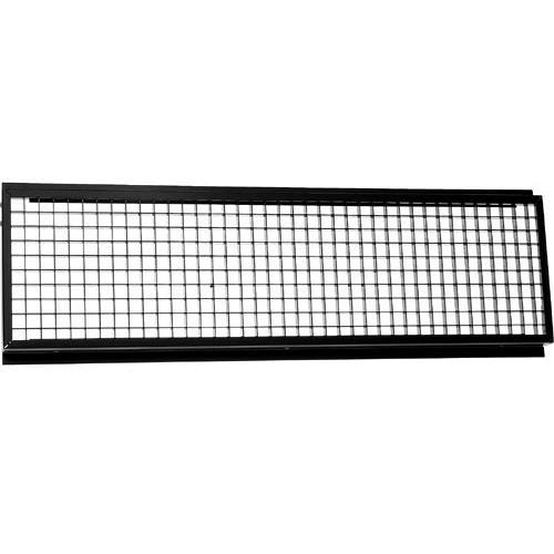 Lowel Egg Crate Grid for Fluo-Tec 250, E-Studio 2