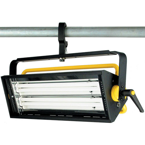 Lowel Fluo-Tec 250 Fluorescent Softlight, Dimmable (230V)