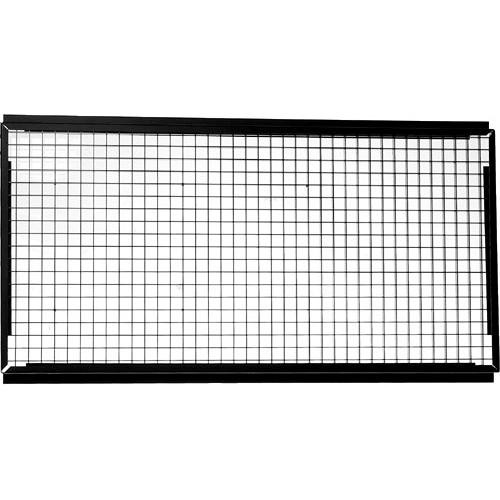 Lowel Egg Crate Grid for Fluo-Tec 450, E-Studio 2