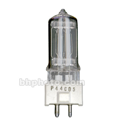 Lowel FRJ Lamp - 500 watts/240 volts - for Fren-L 650