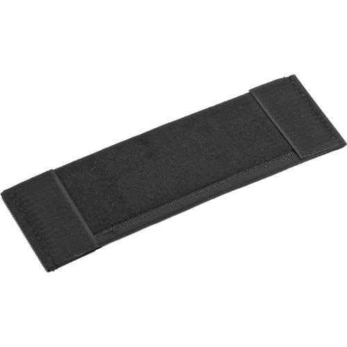 """Lowel Go Kit Case Partition - 7.75 x 4"""""""