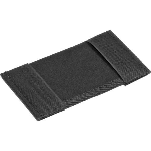 """Lowel GO Kit Case Partition - 4.5x4"""""""