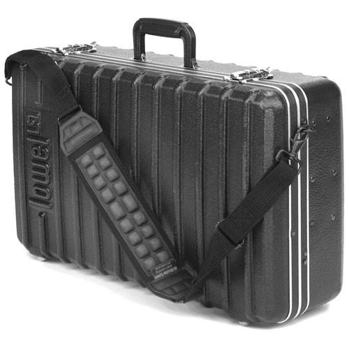Lowel GO-85X Case Multi-system Hard Case