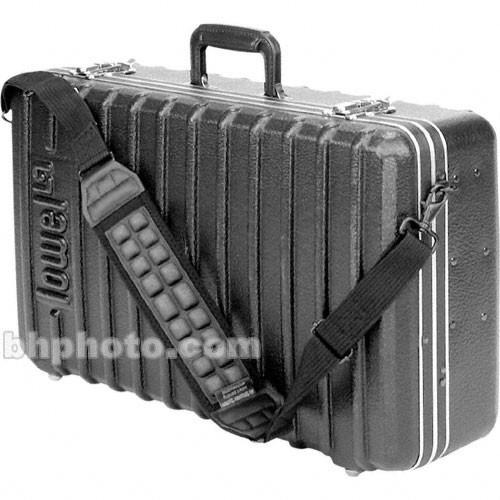 Lowel GO-85 Case Multi-system Hard Case