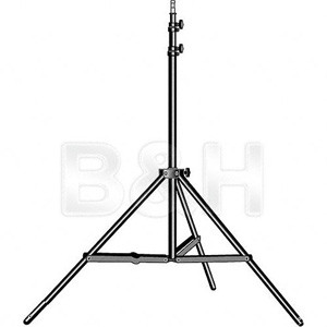 Lowel GS Grand Stand Air Cushioned Light Stand (10.5')