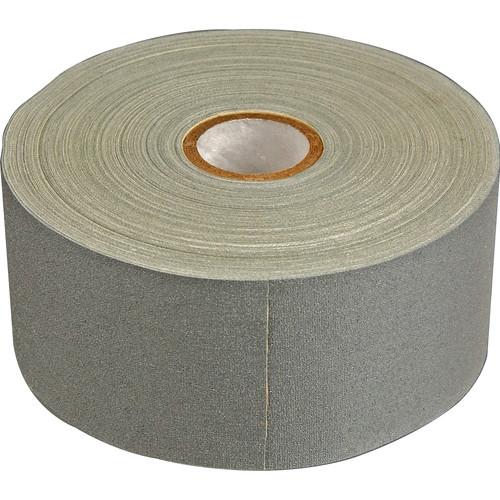 "Lowel Gaffer Cloth Tape - 2"" x 30 Yds"