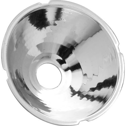 Lowel #2 Reflector for Pro & i-Light