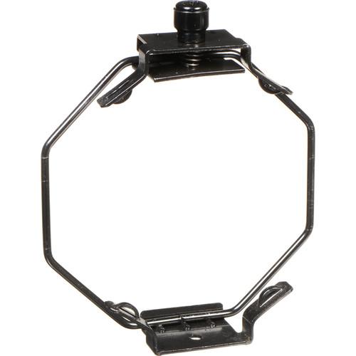 Lowel Barndoor Frame ONLY for Pro,  i-Light