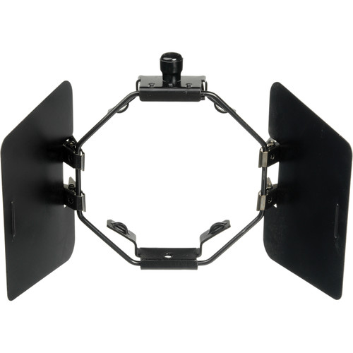 Lowel 2 Leaf Barndoor Set for Pro,  i-Light