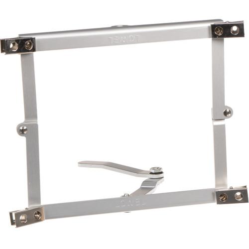 Lowel Pro/i-light Gel Frame