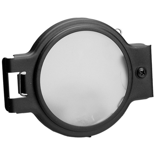 Lowel Diffused Glass with Holder for Pro & i-Light