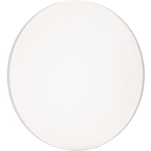 Lowel Diffused Glass ONLY for Pro and i-Light