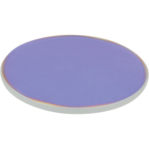 Lowel Dichroic Filter for Swing-In Accessory Holder iP-30