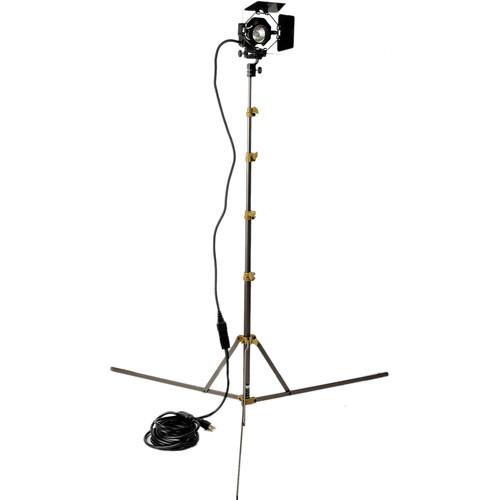 Lowel LS2-10 L-Light Kit (120V)