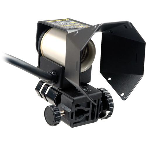 Lowel L-Light with Stand-Link (120V)