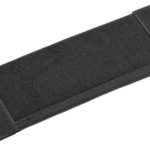 Lowel LB-06 - Divider for Litebag