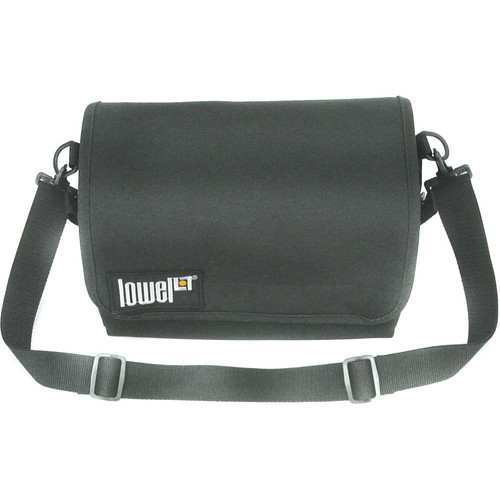 Lowel LB-14 Blender Single Carry Bag