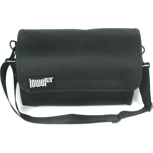 Lowel LB-15 Blender Duo Carry Bag