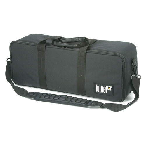 Lowel LB-24 Slim Litebag (Black)