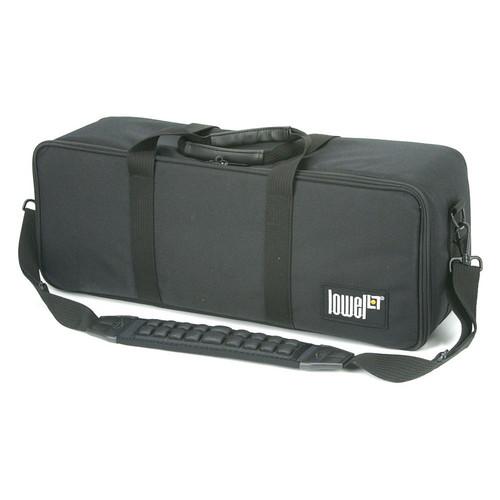 Lowel LB-24 Slim Litebag