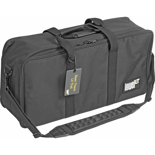 Lowel LB-30 Small Litebag Soft Case