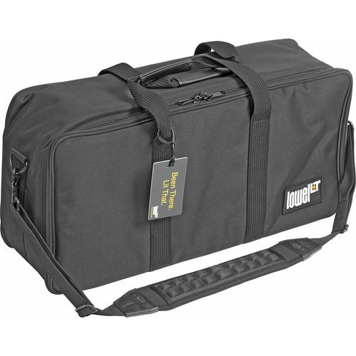 Lowel LB-30 Small Litebag Soft Case