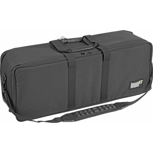 Lowel LB-35 Large Litebag Soft Case