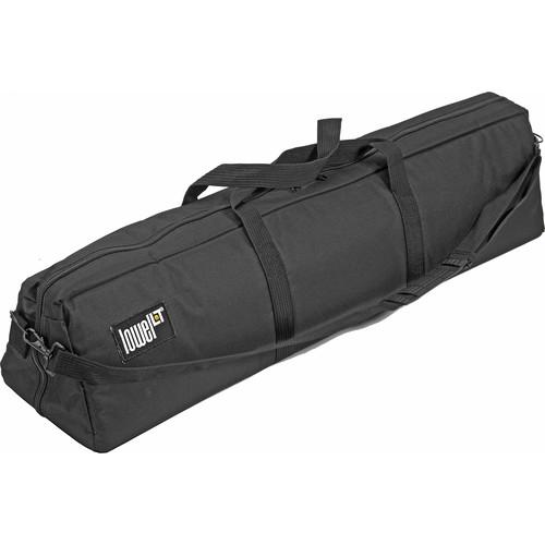 Lowel LB-45 Small Rifa Litebag