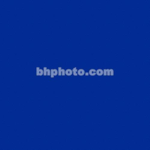 "Lowel Set of 3: Rifa Daylight Gel Set for Rifa-lite eX 55 (25 x 23"" / 53.3 x 58.4 cm)"