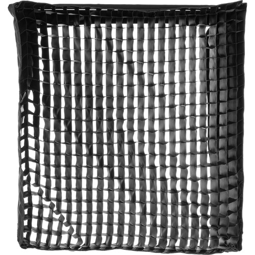 Lowel 30 Degree Fabric Egg Crate for Rifa eX 66