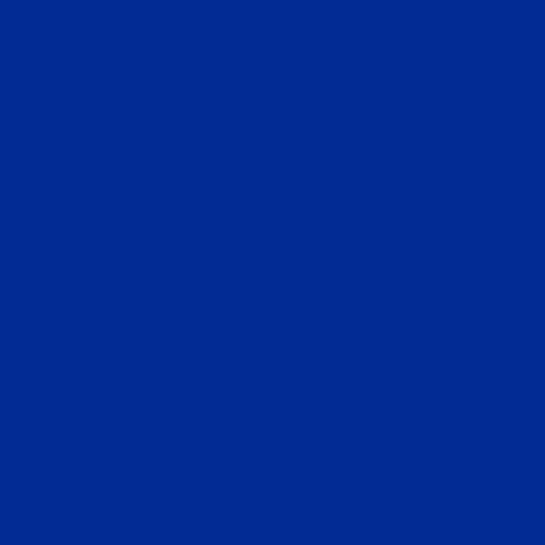 "Lowel Daylight Gel Set for Rifa LC-66/LC-eX66 (26 x 33"" / 66 x 84 cm)"