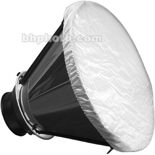 Lowel Collapsible Cone Intensifier For Scandles Light