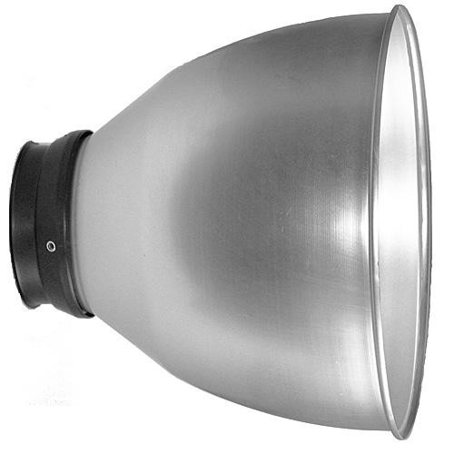 Lowel Aluminum Cone Reflector for Scandles Light