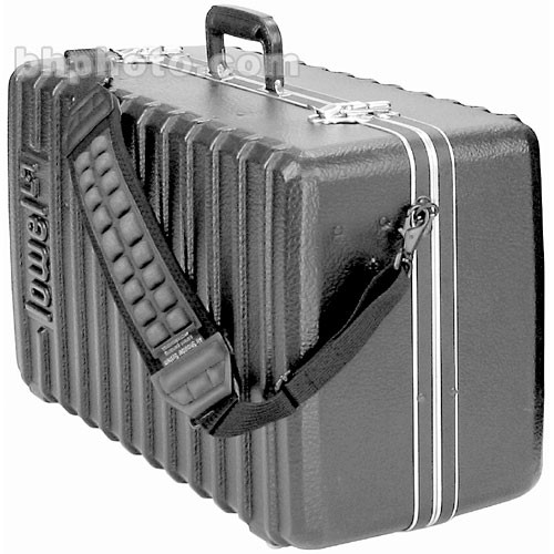 Lowel Lsf 81 Scandle Case Small Lsf 81 B Amp H Photo Video