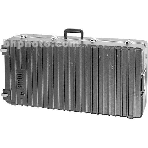 Lowel LSF-82 Big Scandle Case