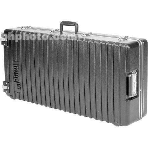"Lowel Rifa Multi Case - 37.5x17.75 x 9"" (95.3x 5.1x22.9cm)"