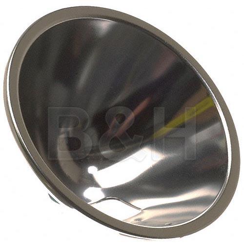 Lowel #3 Super-Spot Reflector for Omni Light