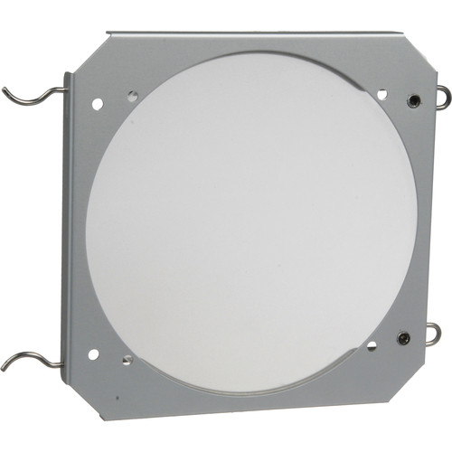 Lowel Diffused Glass for Omni-Light