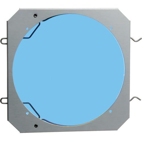 Lowel Dichroic Filter for Omni-Light