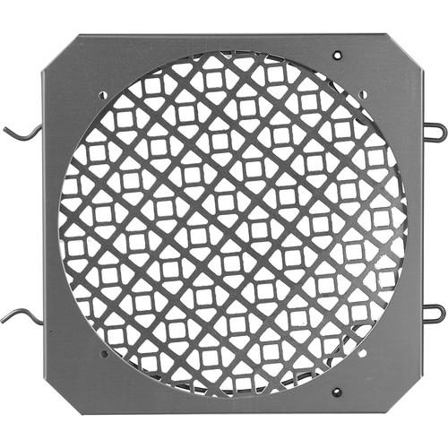 Lowel Cookaloris for Omni-Light (Requires Barndoor Frame)