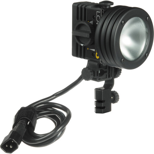 Lowel Pro-light Focusing Flood Light