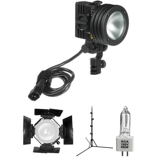 Lowel Pro Pack One-Light Kit