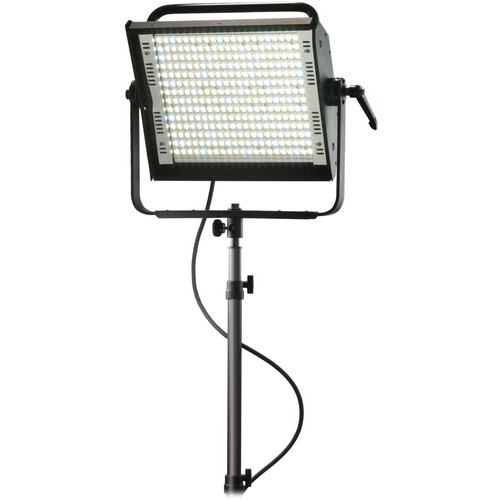 Lowel Prime 200 LED Light (Daylight)