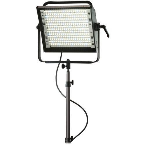 Lowel Prime 200 LED Light (Daylight)