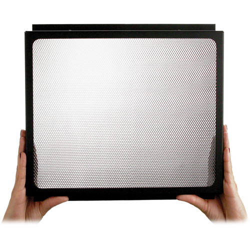 Lowel 20 Degree Honeycomb Grid for Prime 200 LED