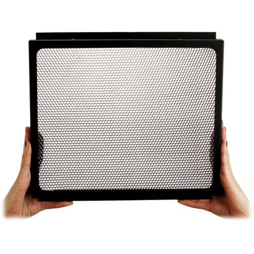 Lowel 30 Degree Honeycomb Grid for Prime 200 LED