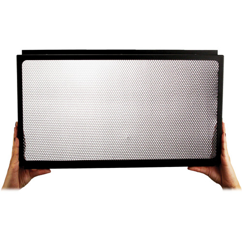 Lowel 30 Degree Honeycomb Grid for Prime 400 LED